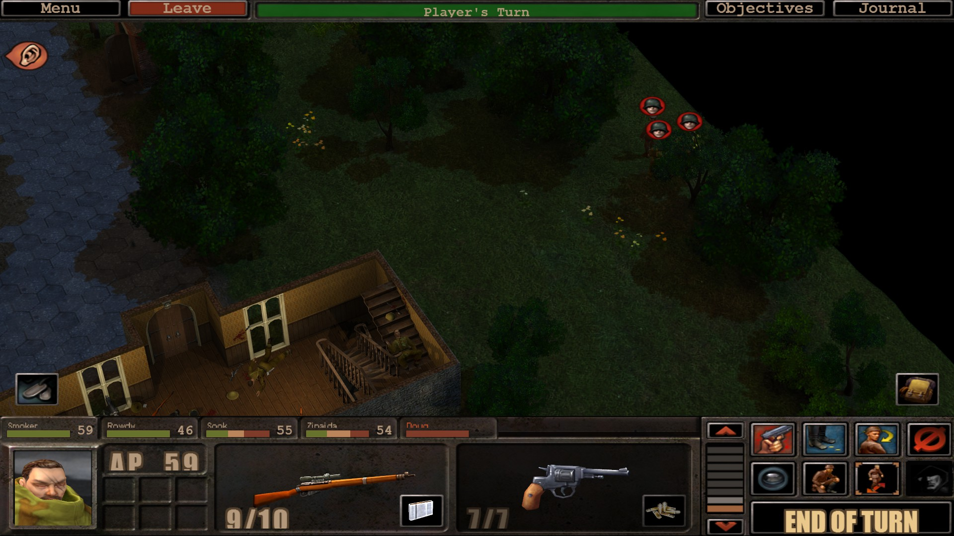 Silent storm full game free pc, download, play. Silent storm by.