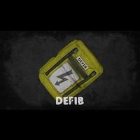 Steam Workshop :: My L4D2 Stuff !