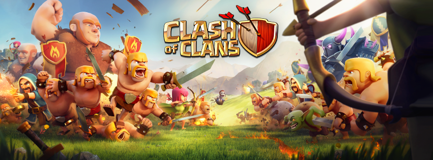 Steam Community How To Get Free Gems Clash Of Clans Cheats For Ios Android Pc Unlimited 2015