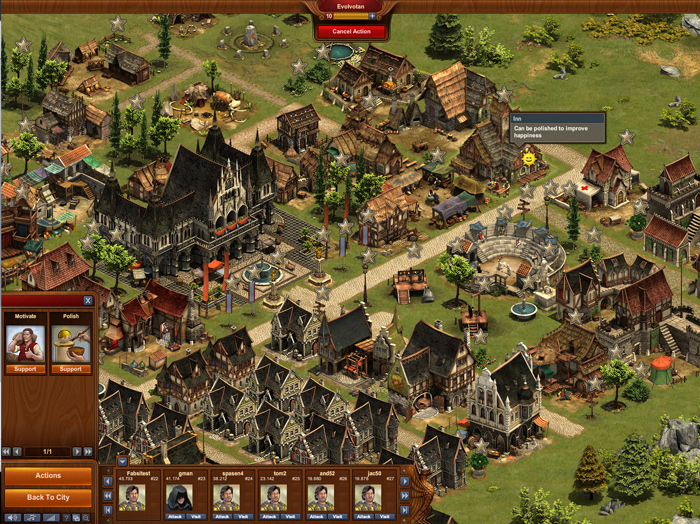 Steam Community :: :: Forge of Empires Cheats 2015