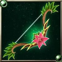 Steam Workshop :: Orchid Flowersong