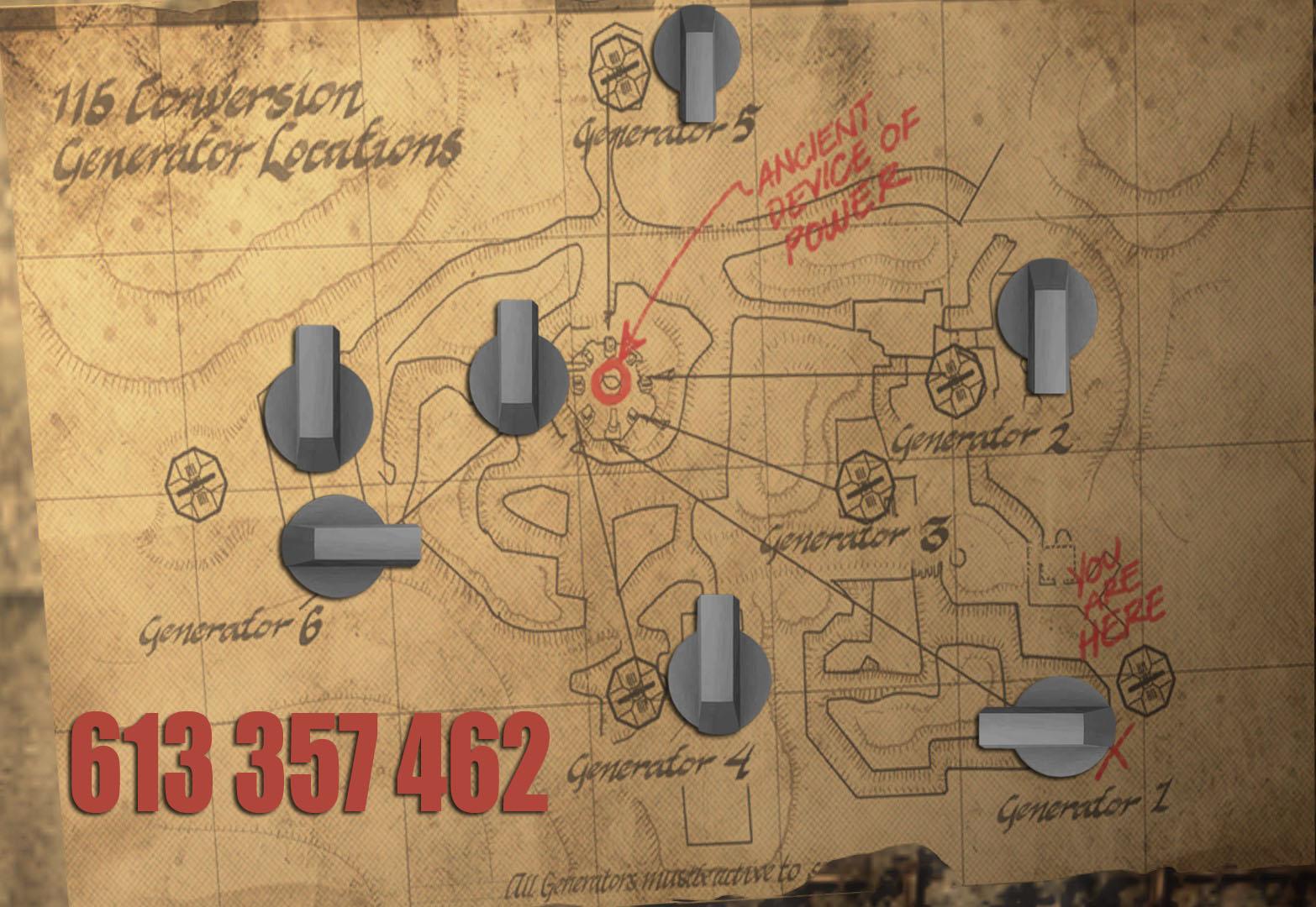 Steam Community Guide Origins Cheat Sheet