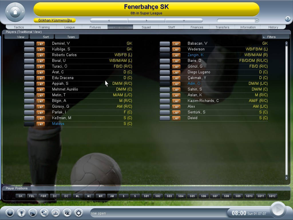 football manager 2008 download completo portugues