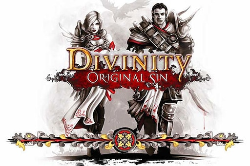 Steam Community :: Guide :: Divinity: Crafting Basics / Hints & Tips