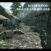 Steam Workshop :: Caber's Skyrim Mod Collection