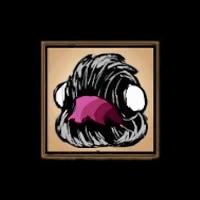 Steam Workshop :: Don't Starve - A