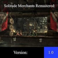 Steam Workshop :: -Legion of Gamers- The Best Mods of Skyrim