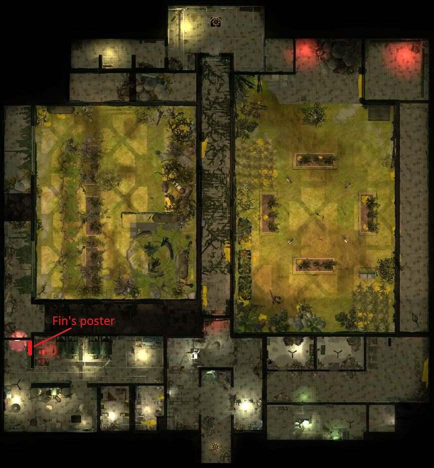Steam Community Guide Achievements Guide 100 Wasteland 2