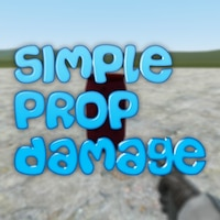Steam Workshop :: EXTREME ADDONS PACK !