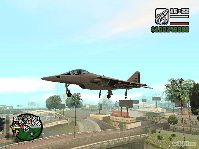 Jet Privato Gta 5 : Steam community guide how to get the hydra jet in