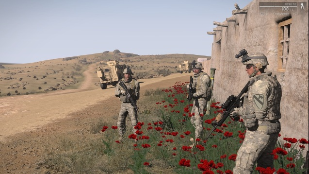 Steam Workshop Kunduz Afghanistan - Arma 3 us maps