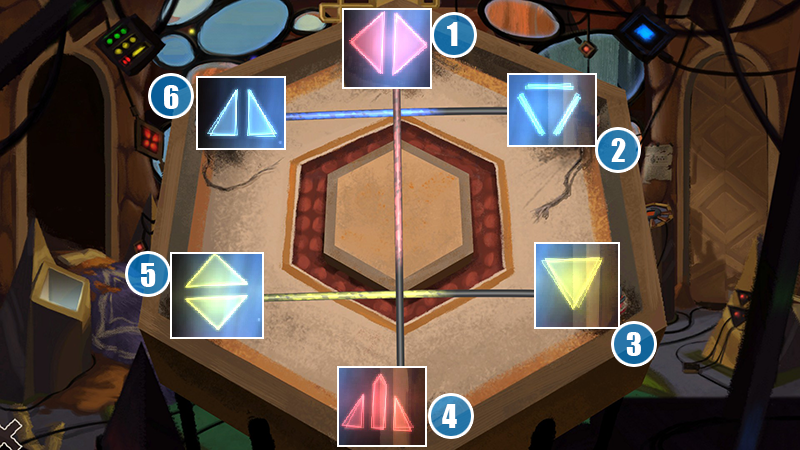 steam community guide how to wire a hexigal (also teach it broken age wiring diagram at webbmarketing.co