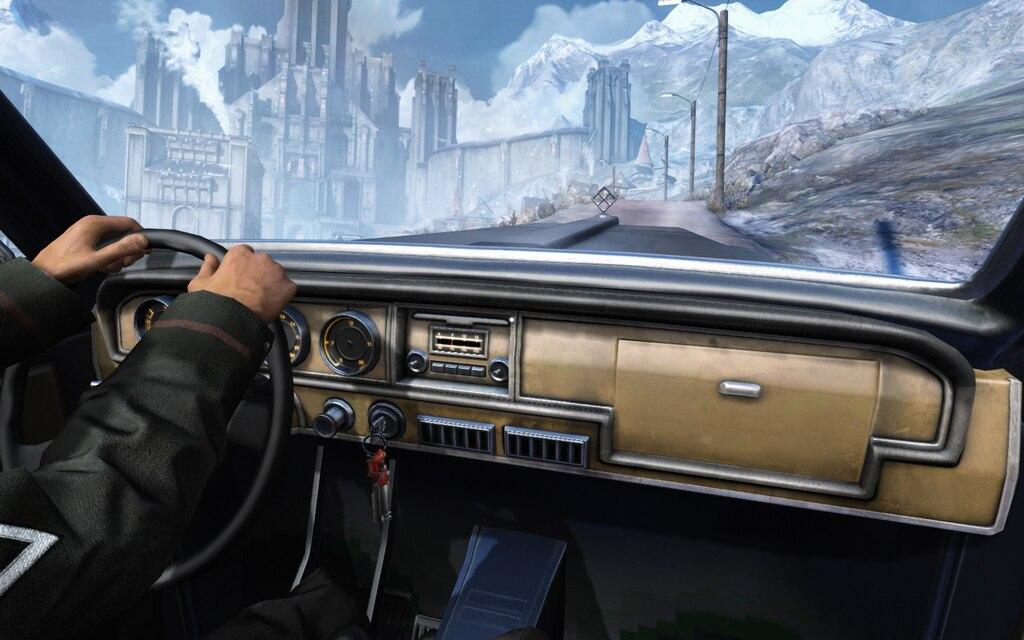 Steam Community :: Screenshot :: Quake 3 Rocket Launcher