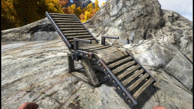 Steam workshop mrradtoolsc content pack rate malvernweather Image collections