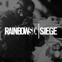Steam Community :: Guide :: [OUTDATED] Rainbow 6 Siege: Pro