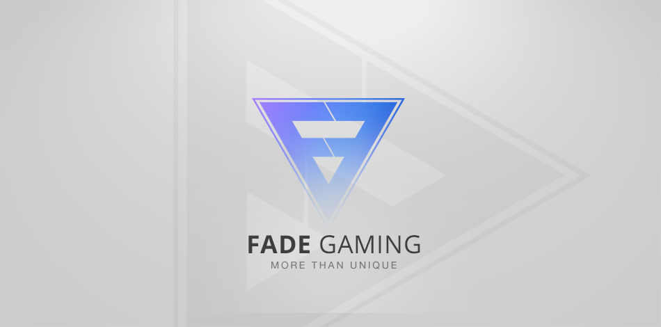 Steam Workshop :: Fade Gaming DarkRP Content