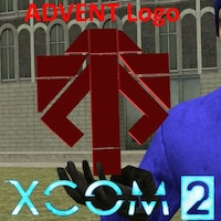 steam workshop xcom 2 addon pack. Black Bedroom Furniture Sets. Home Design Ideas