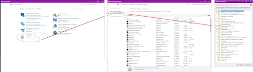 Steam Community :: Guide :: FFXI - Directplay crash fix for Windows 10