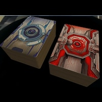 Steam Workshop :: Tabletop pack