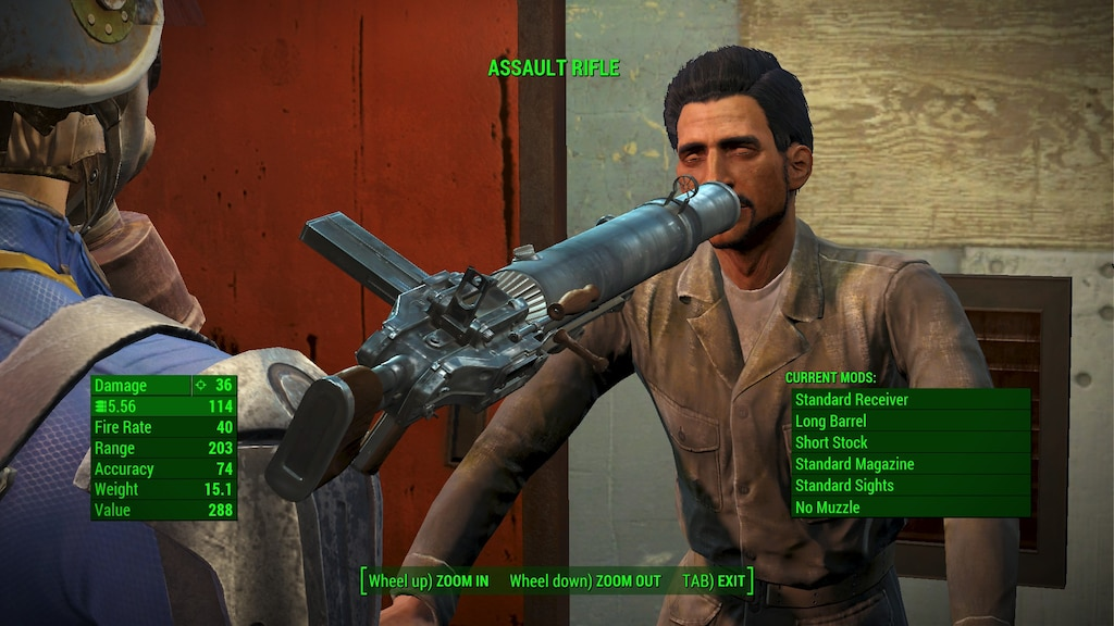 fallout 4 cracked