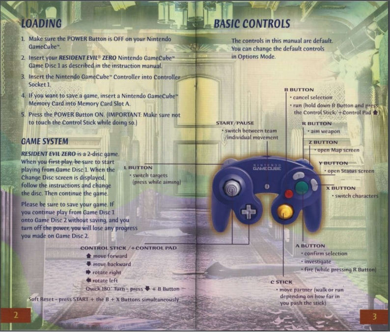 Steam Community Guide Gamecube Controller Mod For Xb360 Controller