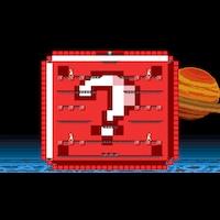 Steam Workshop :: Duck Game Mods Collection