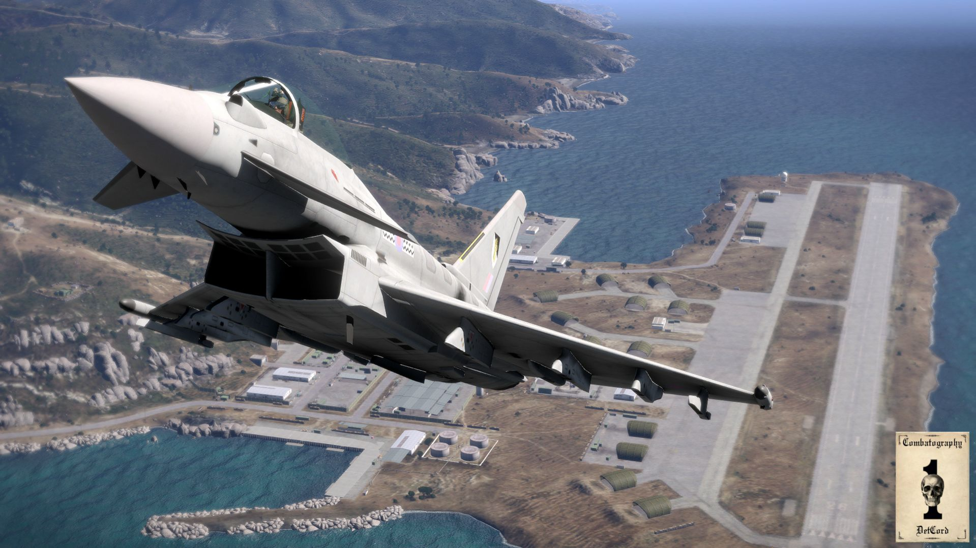 Steam Community :: Guide :: How to fly in Arma 3