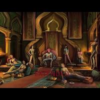 Steam Workshop :: Meine Crusader Kings 2 Mod-Sammlung