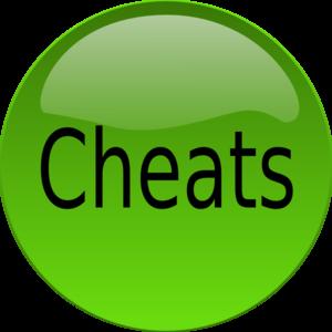 Steam Community :: Guide :: Cheat codes