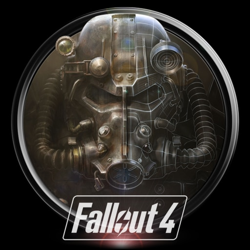 Steam Community :: Guide :: Fallout 4 - Mod Collection by Boris