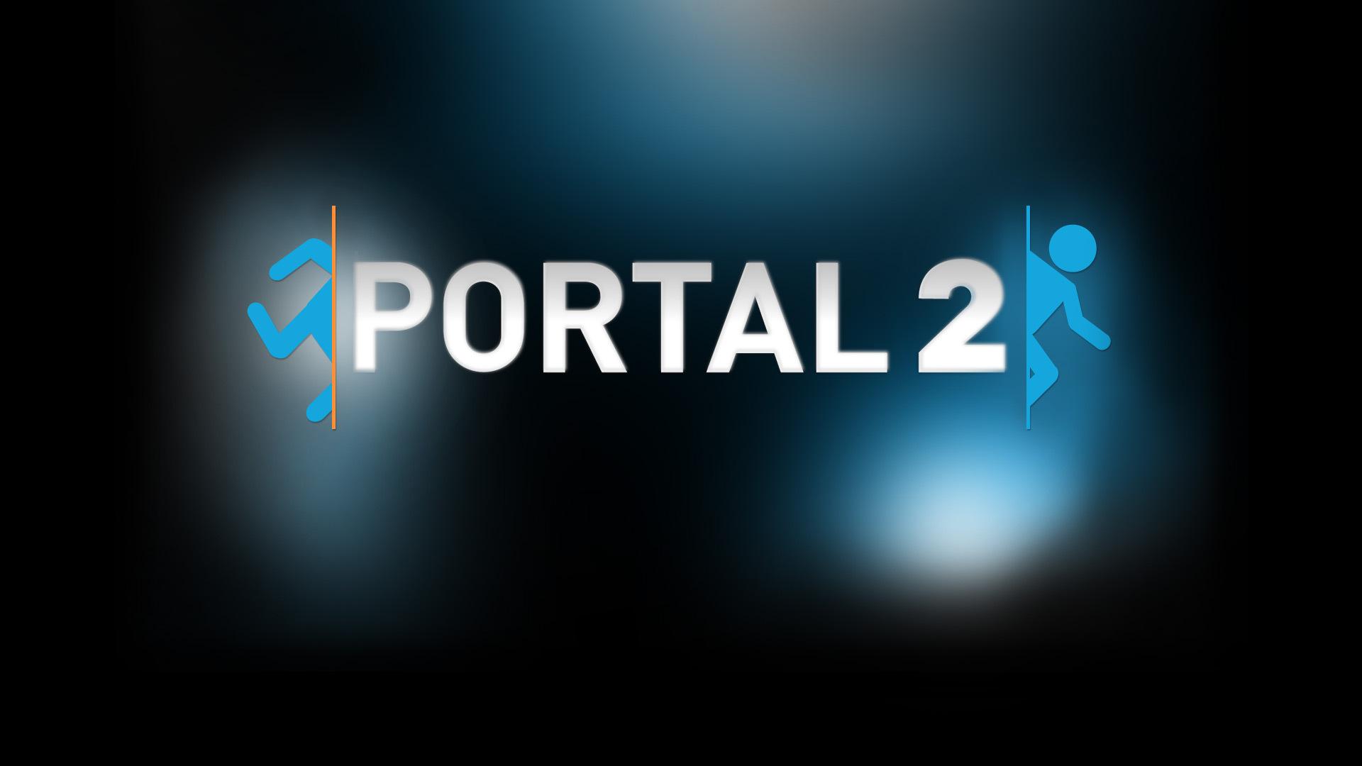 Steam Workshop Portal Mods