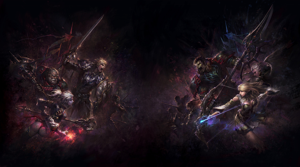 Steam Community :: :: Epic Battle