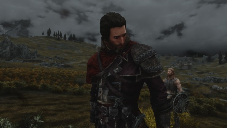 Steam Workshop Assassin S Creed Rogue Mod Assassin Killer Outfit