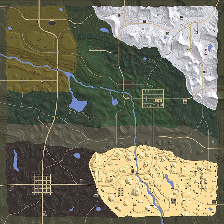 steam community screenshot alpha 13 6 b2 navezgane seed del