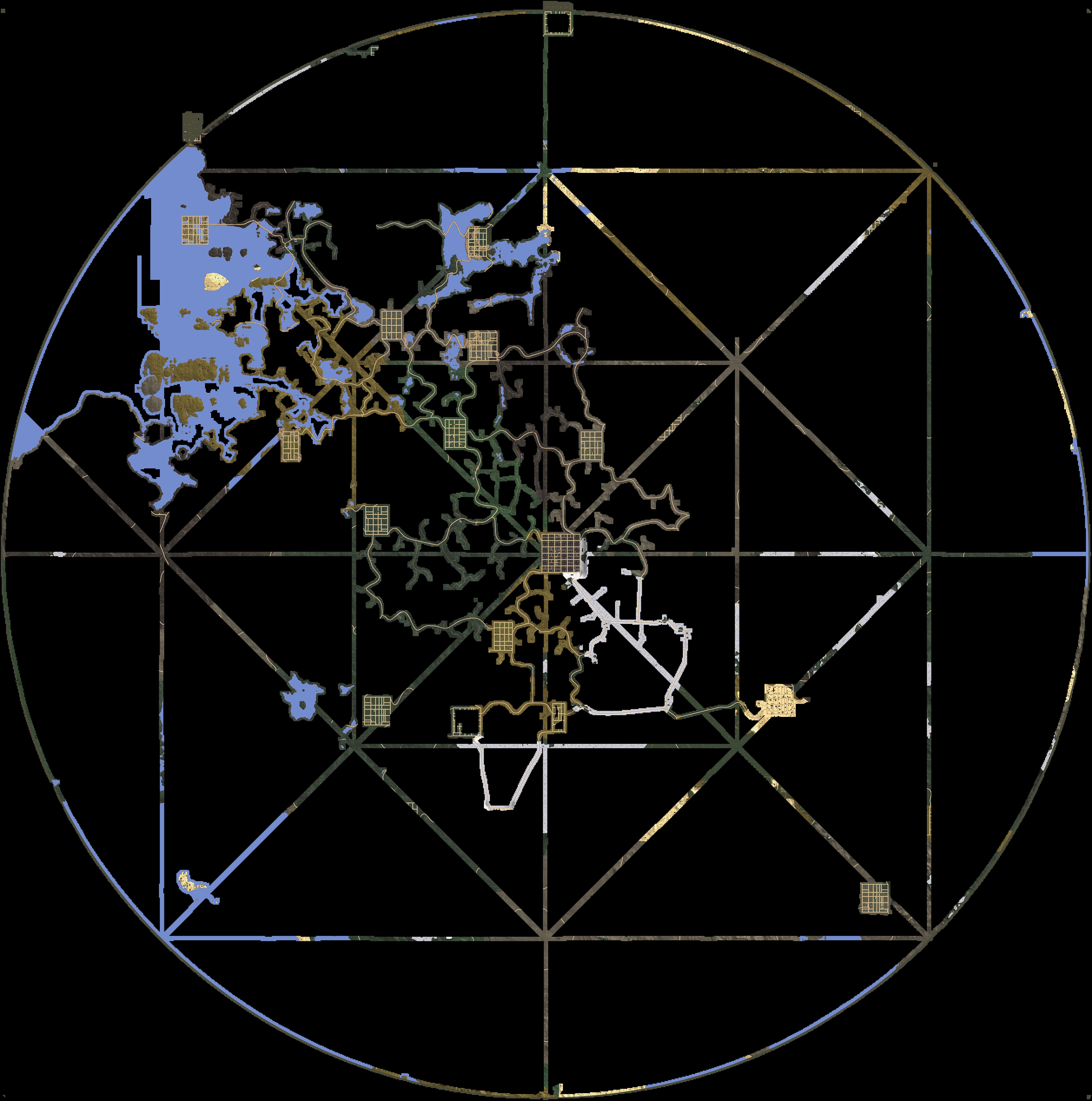 steam community screenshot alpha 13 6 b2 seed gamename del
