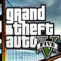 Steam Workshop :: Grand Theft Auto: San Andreas