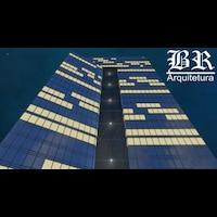 Steam Workshop :: Planned City Assets