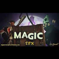 Steam Workshop :: SFM Audio & Sounds {Ez2ciamaprincess}