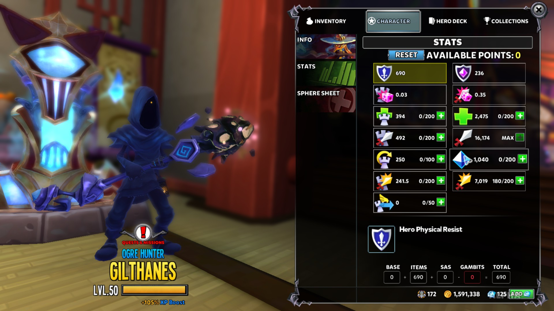 dungeon defenders 2 ps4 leveling guide