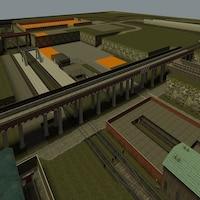 Steam Workshop :: EquiTech Gmod Mega Pack