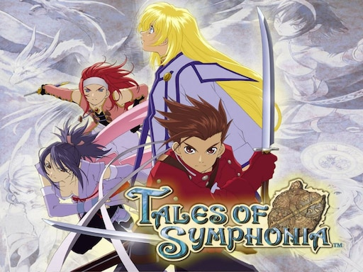 Steam Community :: Guide :: Tales of Symphonia The Complete ... on the last of us world map, tales of hearts world map, persona 4 world map, dragon age: inquisition world map, perfect world world map, tales of eternia celestia map, soul eater world map, max payne world map, sacred 3 world map, tales of destiny world map, claymore world map, tales of vesperia achievement guide, shadow of the colossus world map, fullmetal alchemist world map, super mario sunshine world map, tales of abyss world map, gundam 00 world map, xenoblade chronicles world map, secret of evermore world map, assassin's creed rogue world map,