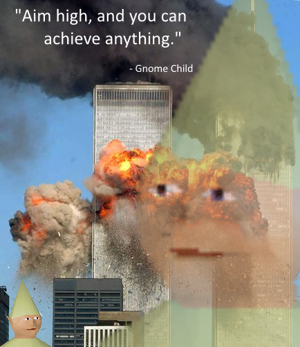 Steam Community Dank Memes