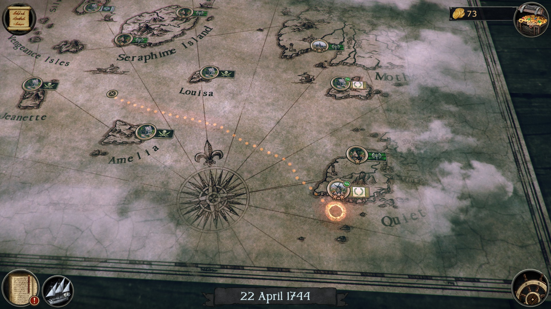 Steam Community :: Guide :: Tempest, The Captain's Manual v0 861