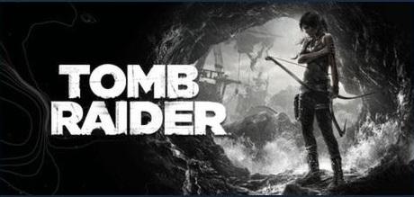 Achievement Tomb Raider ATYEXZ image 1
