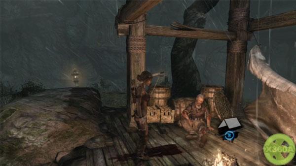 Achievement Tomb Raider ATYEXZ image 50