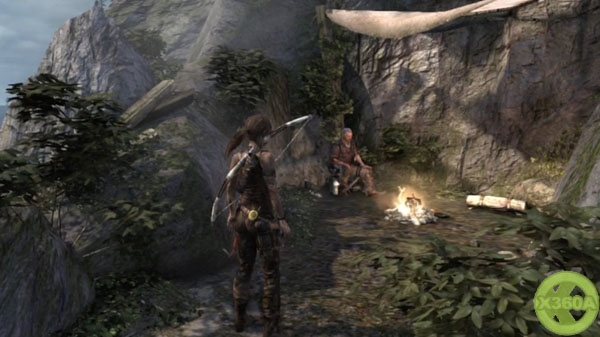 Achievement Tomb Raider ATYEXZ image 51