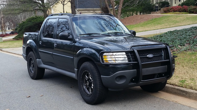 Dodge Magnum R T Cuts Off Or Stalls On Yo – Meta Morphoz