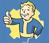 Steam Community Guide Guide To Creating Mods For Fallout 4 Using Fo4edit 24 nov, 2015 fallout 4 mods weapons. guide to creating mods for fallout 4