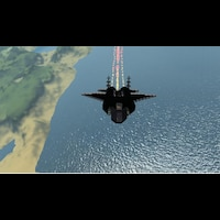 fcf0e47d6b7 Expensive and powerful... ☆   F-22   Fighter Jet