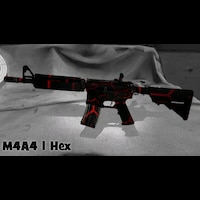 Steam Workshop :: Counter Strike Global Offensive skins, maps and